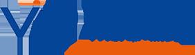 vip-forchheim-logo